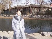 yulan8430的照片