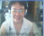 wangba123的照片