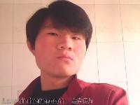chenhongtao的照片
