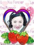 yuyanli821204的照片