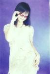 大便公主2003的照片