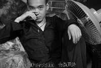 djdongdong的照片