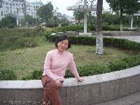 宁波小女拧的照片