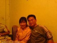 LIYAR7058113的照片