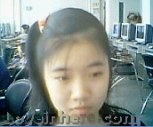 hanbing85的照片