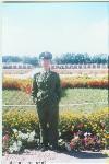 yangchen2817的照片