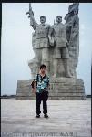 sunny1980-2003的照片