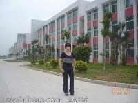 shangguanxinyu的照片