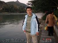 qiufengyusi的照片