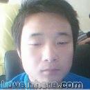 gaoshijun的照片