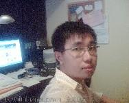 zhaoyangliu的照片