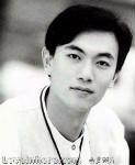 Xuhaijun2003v的照片