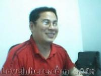 jiangmochao的照片