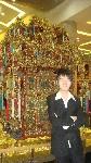 zhanghaiming88的照片
