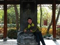 Doufuzhang的照片