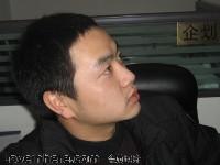 jiang21的照片