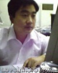 zhangyunlei8的照片