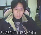 chengweibin的照片