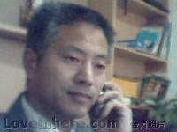 徐州好男人的照片
