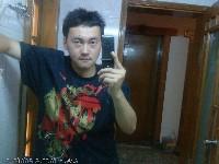 daxiangxiang的照片