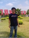 guohangdai的照片