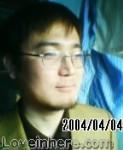 yong1898的照片
