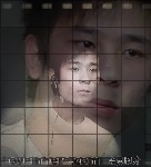 boy-12dsak的照片