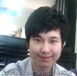 yuanren13的照片