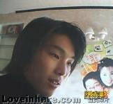 yuliangyou257的照片