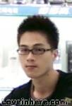 Lichangcheng8的照片