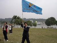lihengbo的照片