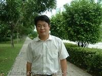 zzlin2008的照片