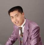 lixingfu的照片