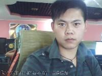 zhao83的照片