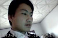 chenyanxing的照片
