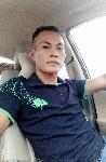 huangyiming8的照片