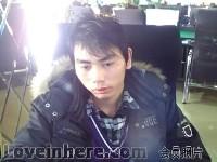 jianghuabo的照片