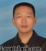 hongyifong的照片