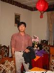 xiaoyaozny2004的照片
