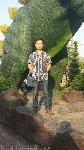 jiashujin8302610的照片