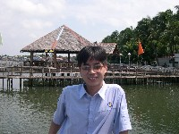 yuezengyang的照片
