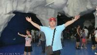 东星耀扬-2004的照片