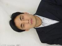 cxhy_zhang的照片