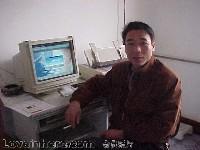 2004-侠客-2004的照片