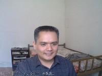 lifulin3283的照片