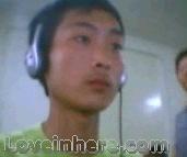 jinfu520的照片