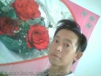 zhongcwei的照片