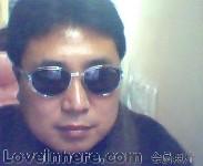 LLJI7105228的照片