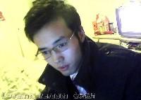 CC心情�w�w的照片