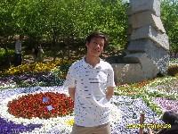 BOY830912的照片